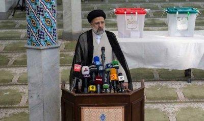 ملايين الإيرانيين لم يصوتوا… ويعتبرون الانتخابات مزورة