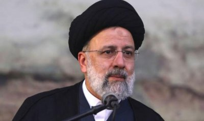 بالأرقام: إبراهيم رئيسي رئيساً لإيران