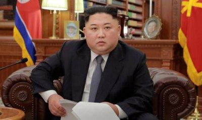 كوريا الشمالية تطلب المساعدة لمواجهة نقص الغذاء