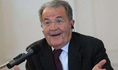 رئيس وزراء إيطاليا السابق: أوروبا ضحية لسياسة واشنطن
