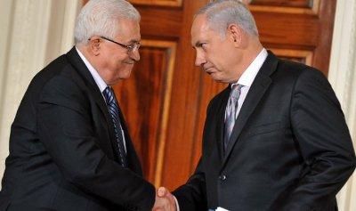 """عباس: """"القدس"""" ليست للبيع"""