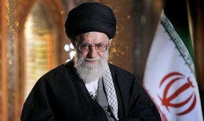 إنفوغرافيك… ثروة المرشد الإيراني بالمليارات