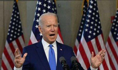 """ضربة سوريا تغير قواعد """"الاشتباك"""" الأميركي ـ الإيراني"""