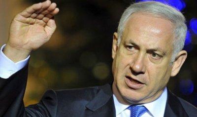 """""""الجزيرة"""" تحرّض…  نتنياهو: يتوعد بطرد القتاة من إسرائيل"""