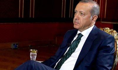 قمة رباعية بشأن سوريا في تركيا