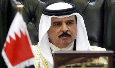 ملك البحرين يثير أزمة خليجية جديدة… حكم وسيادة آل خليفة على قطر منذ 1762
