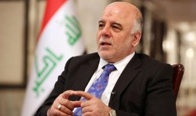 لا مفاوضات لإعادة العبادي لرئاسة الحكومة العراقية