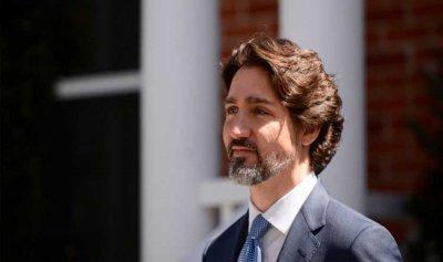 25 مليون دولار كندي إضافي لمساعدة لبنان