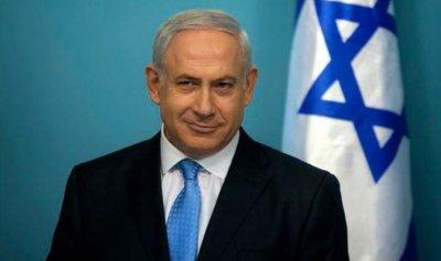 نتنياهو: أمن إسرائيل فوق أي اعتبارات