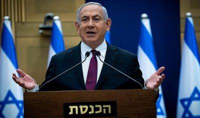 نتنياهو عن التطورات في القدس: سنواصل البناء