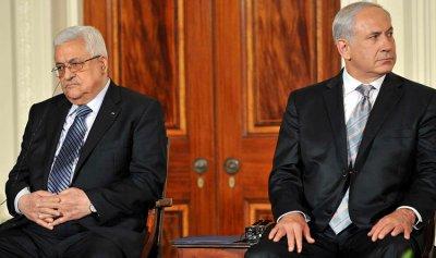 ترامب بعد قرار القدس: مبادرة جدّية لتحقيق السلام وقيام الدولتين