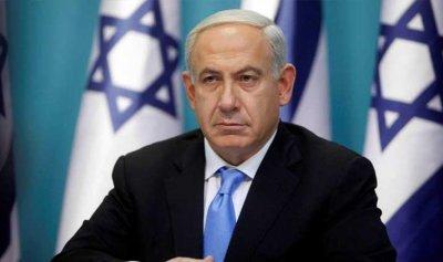 نتنياهو أيضاً وزيراً للدفاع