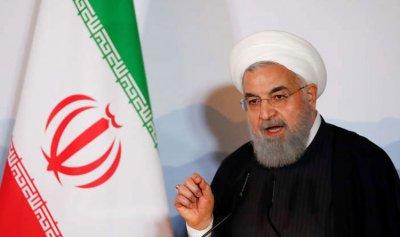 إيران تقدم اقترح تحالف للأمم المتحدة
