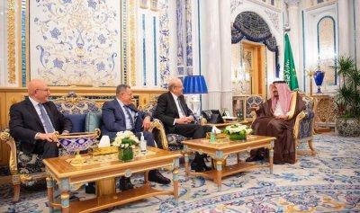 هل يستعيد لبنان توازنه الإقليمي؟
