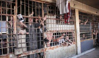 """بالوثائق: عقوبات """"قيصر"""" على نظام الاسد"""
