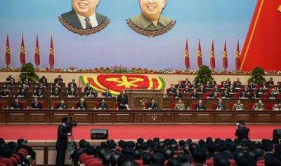 """برلمان كوريا الشمالية يعقد """"جلسة نادرة"""""""