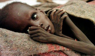 """""""اليونيسف"""" تحذّر: مستقبل """"جيل كامل"""" في جنوب السودان في خطر"""
