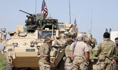 لا سلام دائما في سوريا قبل خروج إيران