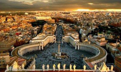دوائر الفاتيكان تنتقد أشكال التمييز العنصري