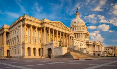 واشنطن تفرض حظرا للتجول