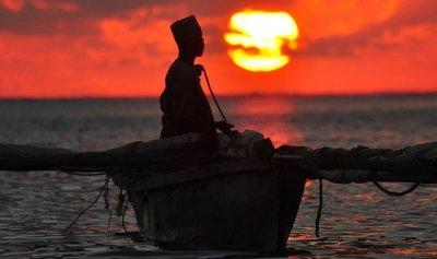 """المصابون بـ""""كورونا"""" يتجاوزون الـ 150 ألفاً في إفريقيا"""