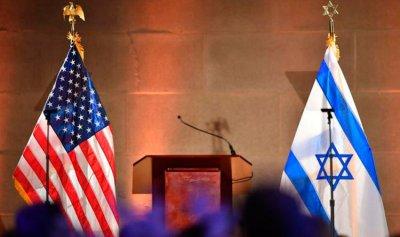 """أميركا وإسرائيل تبحثان سراً """"الخطة ب"""" بشأن نووي إيران"""