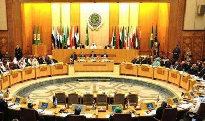 أميركا وروسيا والأمم المتحدة… في القمة العربية!