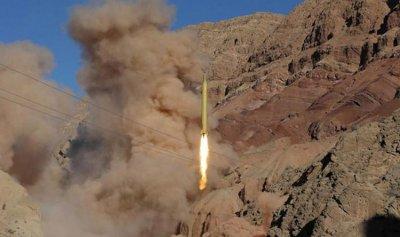 الحوثيون يوقفون إطلاق الصواريخ الباليستية
