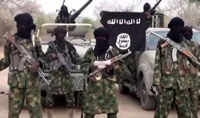 مقتل جنود ومدنيين في هجوم لبوكو حرام بنيجيريا