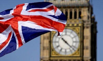 بريطانيا: ننصح سفننا بتجنب مضيق هرمز موقتاً