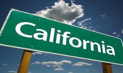 """القبض على """"آكل لحوم بشر"""" في كاليفورنيا"""