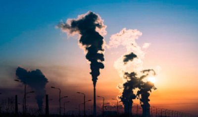 الصين تُشكل خطراً بيئياً كارثياً على كوكب الأرض