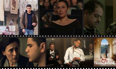 """فيلم واحد قد يصنع """"ربيع"""" السينما اللبنانية"""