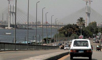 تعيين سفير جديد لمصر في قطر