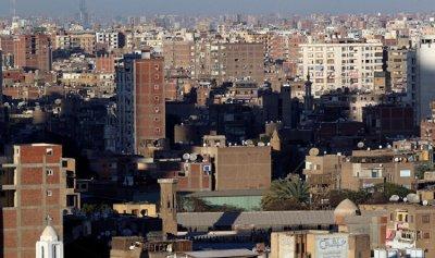 مصر… 80 حكماً قضائياً ضد مستريح المنوفية الجديد