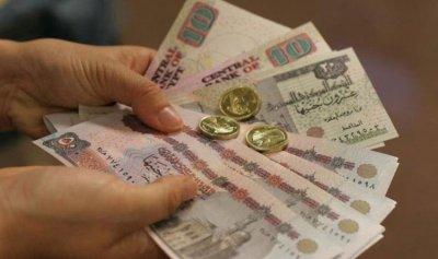 هل يمكن تزوير العملات البلاستيكية المصرية الجديدة؟
