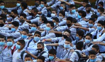 """""""كورونا"""" يؤجل العام الدراسي الجديد في مصر؟"""