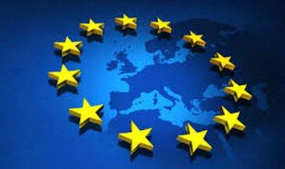 وزيرة فرنسية: بريكست لن يؤدي إلى انهيار الاتحاد الأوروبي