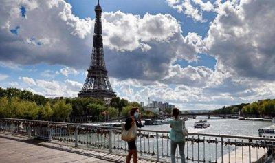 فرنسا: السجن مدى الحياة على الجهادي تايلر فيلوس