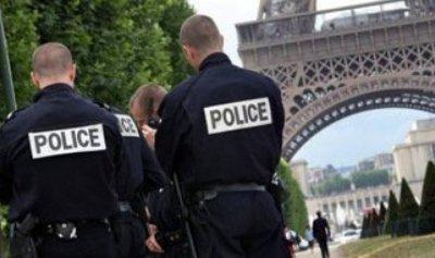 الخارجية الفرنسية تتعرض للقرصنة