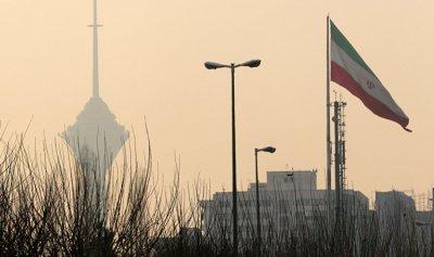 زلزال قوي يهز جنوب غرب إيران