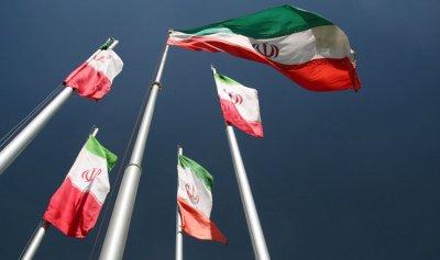 إيران تضج بالتظاهرات المعارضة