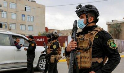 """مقتل 11 شخصاً بهجوم انتقامي رداً على """"داعش"""" شرق العراق"""