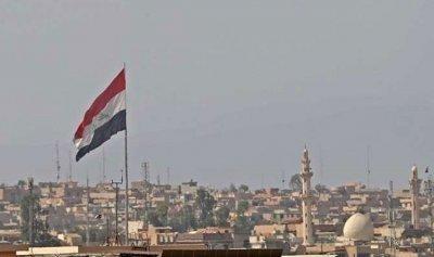 """العراق يرفض """"أوامر"""" أميركا"""