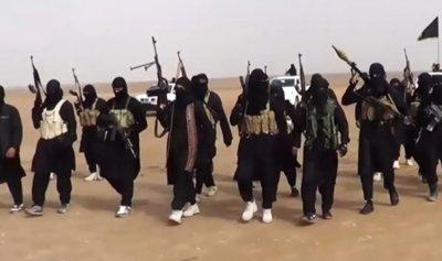 """""""داعش في الصحراء الكبرى"""": المجاهدون بتعاونون لمواجهة دول الساحل الخمس"""