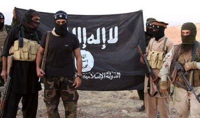 الخارجية الأميركية: وجود داعش سينتهي قبل نهاية العام