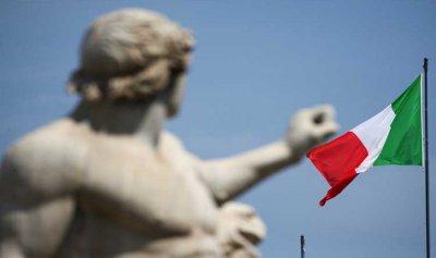 مفاوضات بين الجزائر وإيطاليا لترسيم الحدود