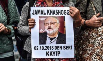 11 متهمًا بمقتل الخاشقجي والإعدام لـ5!