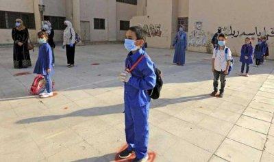 الأردن يعلن عن إجراءات جديدة في رمضان