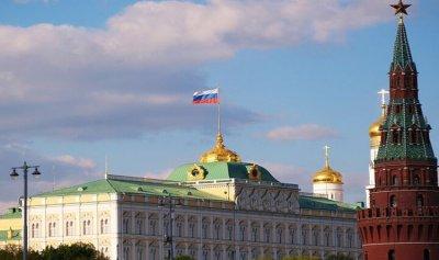 """الكرملين: لعدم التسرع في الاتهامات بشأن هجوم """"أرامكو"""""""